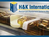 Info Lowongan Kerja 2018 Tangerang Banten di PT H&K MMP Manufacturing Indonesia (Jatake)