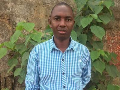 Souleymane Sow