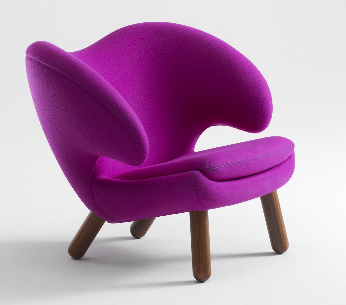Yardımcı bir ipucu: sandalyeyi nasıl kullanacaksınız