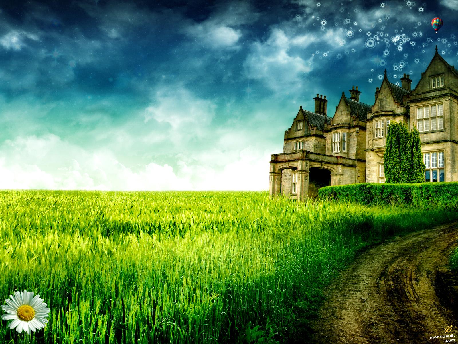 Beautiful Nature Sceneries Pics: Beautiful Nature Scenery