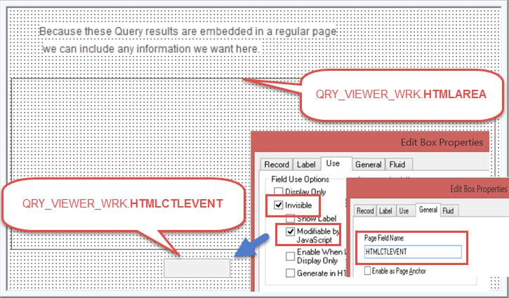 fungsi icon microsoft word 2007 tab page layout O0aR