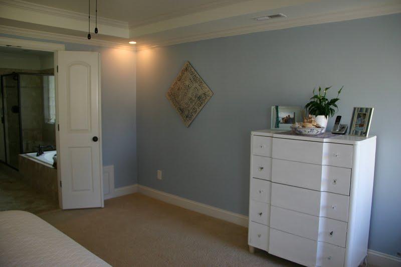 Cottage Blue Designs We Have Color