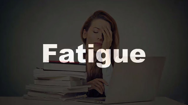 Ito Ang Mga Palatandaan Na Di Mo Dapat Baliwalain Kung Ikaw Ay May Sakit Sa Kidney!
