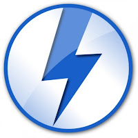 Daemon Tools Lite 10.5.0.220 Final Full Version