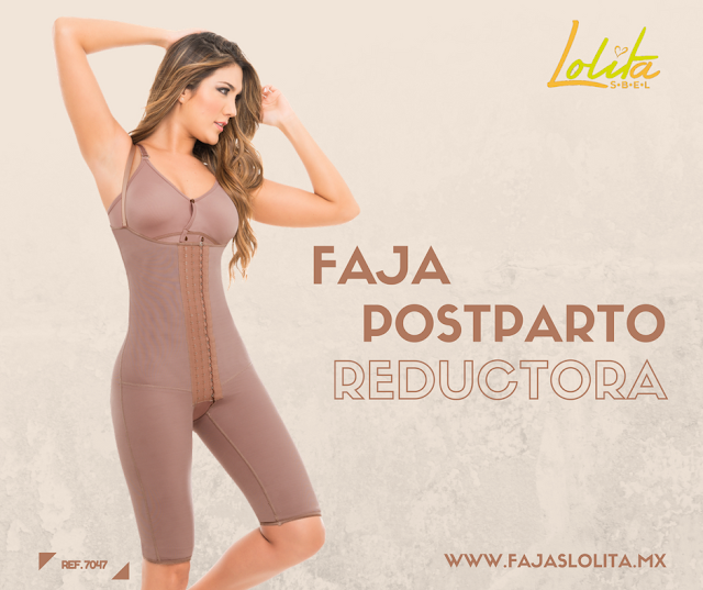 http://www.fajaslolita.mx/search/?q=7047