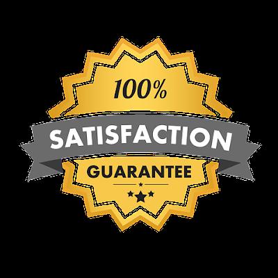 Cara mudah membuat blog 100% Seo Di Chkme.com