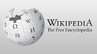 wikipedia - свободная общедоступная мультиязычная универсальная интернет-энциклопедия top.977.by