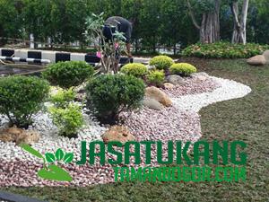 Jasa Tukang Taman di Serpong,Murah,Profesional