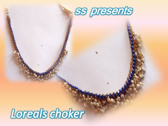 Here is silkthread jewellery making at home,silkthread bangles making,silk thread necklace making,silkthread ear rings designs,silkthread jhumkas designs,beaded ear rings,silk thread finger rings,How to make silkthread loreals choker at home