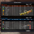 Cheat PB D3D WH , Fast Change , Holvest , 1-2 Hit SG 5 September - Faris Share™