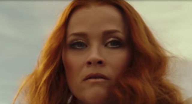 It's Official. 'A Wrinkle in Time' Is A Disastrous Adaptation Of The Book