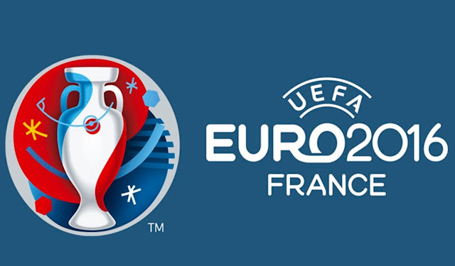 UEFA Euro 2016 Qualified teams List