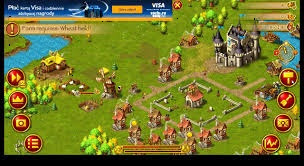 Townsman Game Download For PC Highly Compressed
