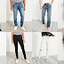 *Hot* $15 + Free Ship Hollister Jeans for Guys & Girls!
