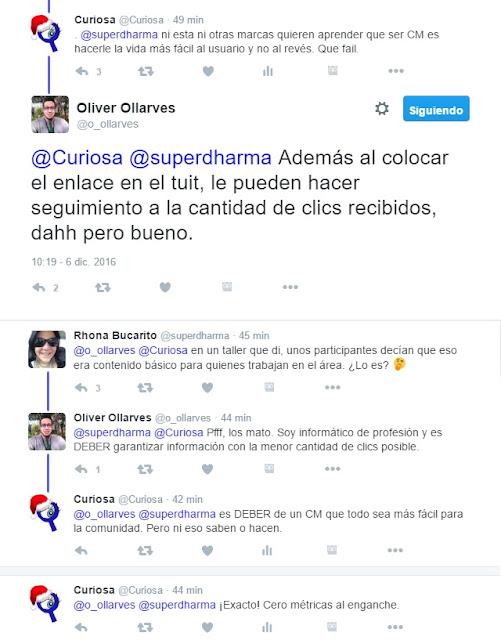 Conversacion-Ponche-Crema-Twitter
