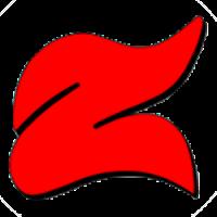 تحميل برنامج تحرير وتعديل الصوت zortam mp3 media studio