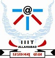 Job Vacancy at Indian Institute of Information Technology