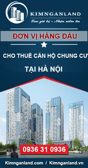 banner-thue-chung-cu-the-manor-ha-noi