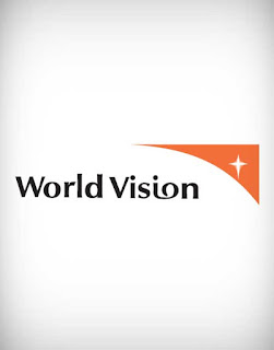 world vision vector logo, world vision logo free download, world vision, world vision logo vector, world vision logo eps, world vision logo png