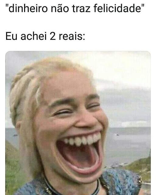 Memes engracados