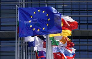 Στη 12η θέση του Προγράμματος «Ορίζοντας 2020» η Ελλάδα
