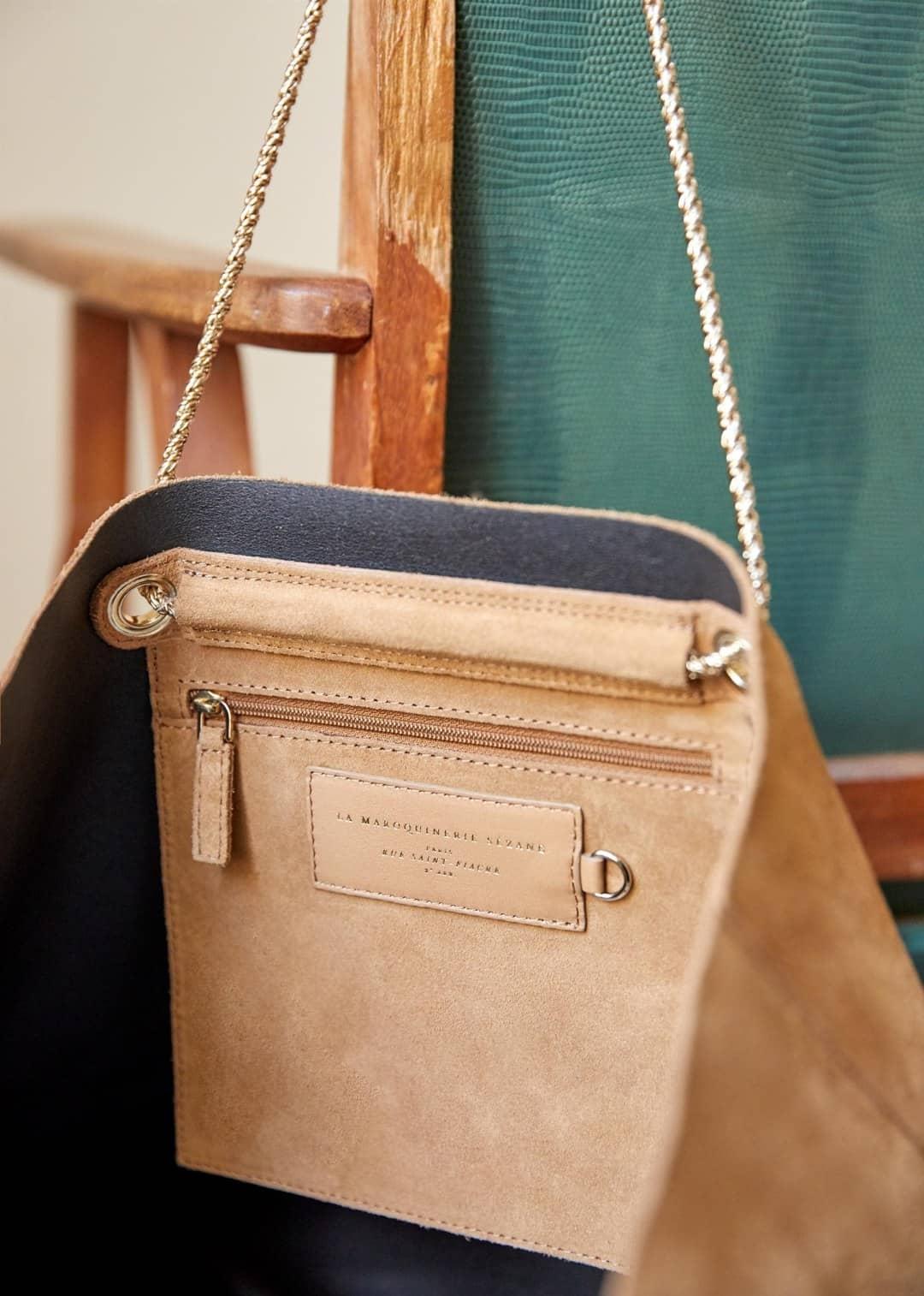 gaby bag