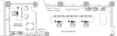 Centro-de-control-sala-de-control