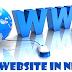 Top Nepali Sites in Nepal 2017