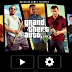 Download GTA 5 Apk+Data (obb) for Android