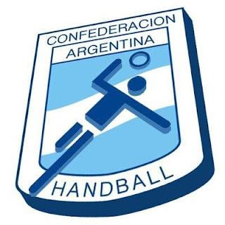 Confederación Argentina de Handball