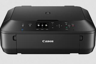 IJ Setup Canon Pixma MG5600 Drivers Download