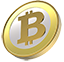 Get Paid to Collect Free Digital Coins Online