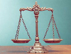 Судебная экспертиза, стоимость
