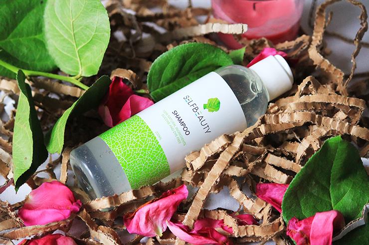 selfbeauty_ritalifestyle_giveaway_shampoo