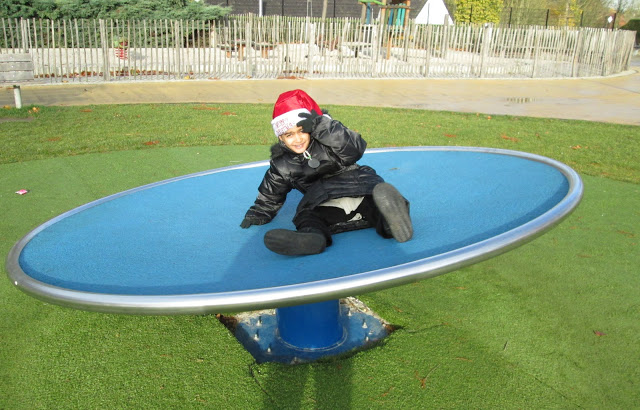 blog.oanasinga.com-winter-in-Europe-Leuven-Belgium-November-2012-(2)