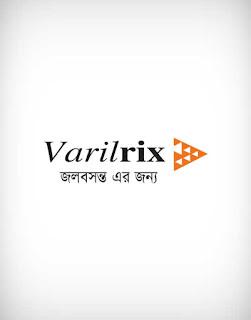 varilrix vector logo, varilrix logo vector, varilrix logo, varilrix, medicine logo vector, clinic logo vector, doctor logo vector, drug logo vector, varilrix logo ai, varilrix logo eps, varilrix logo png, varilrix logo svg