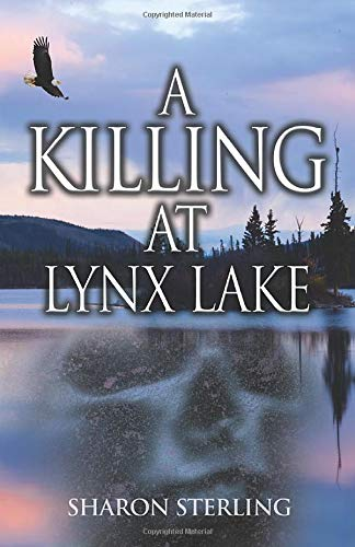 A killing at Lynx Lake