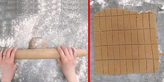 lotus biscoff türkiye, lotus biscoff nerede satılır, lotus biscoff bisküvi kreması, KahveKafe