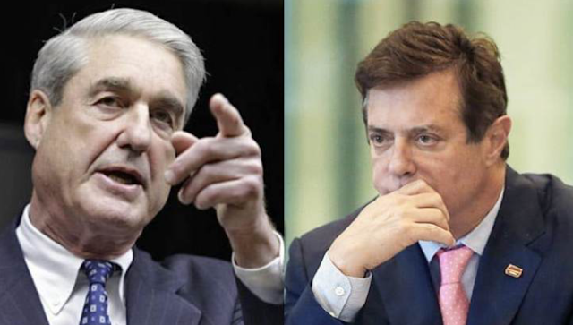 "JUDGE ELLIS Interrupts Mueller Prosecutors During Opening Statement in Manafort Case: ""It Isn't a Crime to Have Money"""