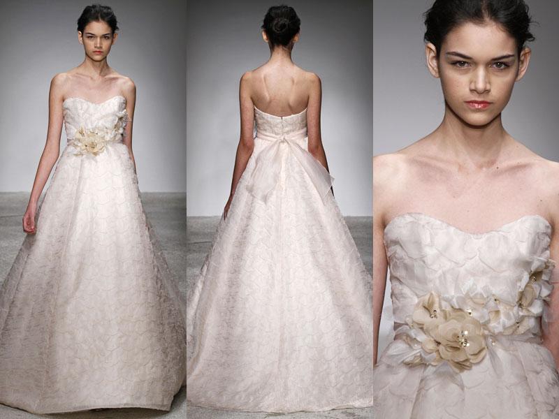 Blog For Dress Shopping: June 2013