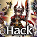Seven Knights Hack - Online Hack for Seven Knights