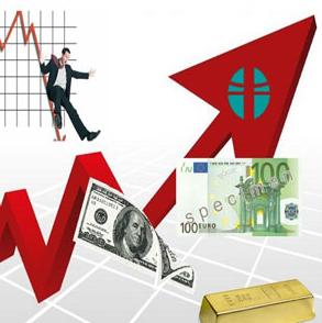 Pengertian,Ciri Ciri dan Negara Yang Menganut Sistem Ekonomi Campuran