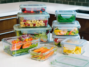 Andrew Heming S Blog Week 16 Nutrition Habit Meal Prep
