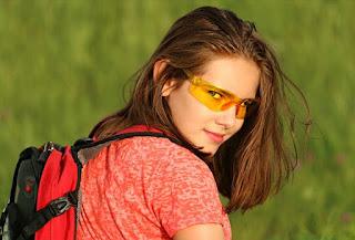 3 Tips Backpacker Traveller (Termasuk Resikonya) Yang Perlu Anda Ketahui
