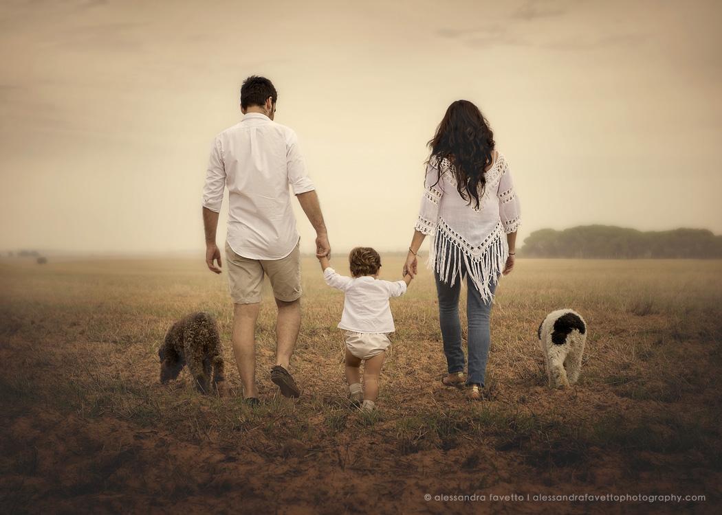 "Foto de familia en la colección ""Inspiring monday"" de Child Photo Competition"