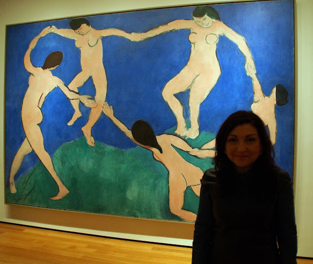 MOMA-NYC-Matisse-the-dance