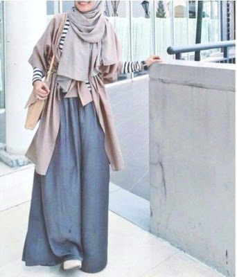 baju-muslim-layer
