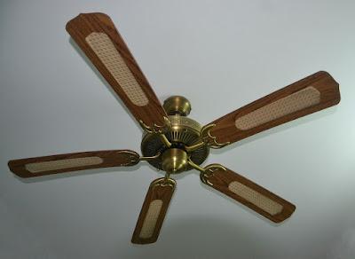 climatizator de tavan