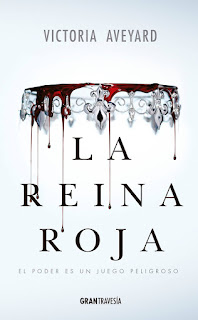 la-reina-roja-victoria-aveyard-book-tag-high-school-musical-literatura-nominaciones-interesantes-opinion-blogs-blogger