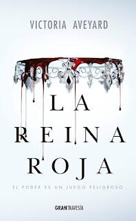 la-reina-roja-victoria-aveyard-book-tag-high-school-musical-literatura-nominaciones-interesantes-opinion-blogs-blogger